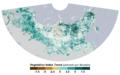 Arctic Vegetation Index Trend (EH).png