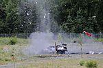 Arctic explosive ordnance technicians conduct controlled detonations 150729-F-YH552-035.jpg