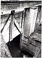 Arenbergkasteel met watermolen - 329854 - onroerenderfgoed.jpg