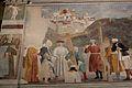 Arezzo. Invención de la Cruz. 03.JPG
