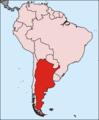 Argentina-Pos.png