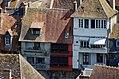 Argenton-sur-Creuse (Indre) (25857803294).jpg
