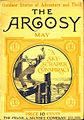 Argosy 191105.jpg