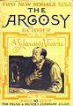 Argosy 191110.jpg