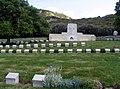 Ari Burnu Cemetery, Anzac Cove, Gallipoli wza.jpg