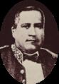 Ariifaaite, La Famille Royale de Tahiti, Te Papa Tongarewa.png