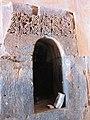 Arinj Karmravor chapel (inside) (9).jpg