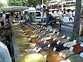 Arlesmarketspicestand.jpg