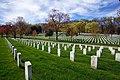 Arlington National Cemetery Washington DC.jpg