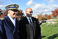 Arlington ceremony 111111-G-ZX620-041.jpg