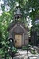 Armenian-cemetery-02.jpg