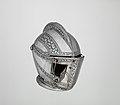 Armor for Field and Tilt MET DP-13125-011.jpg