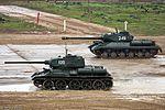 Army2016demo-161.jpg