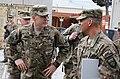 Army Reserve Command Team visits Bagram, Afghanistan 130425-A-CV700-073.jpg