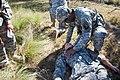 Army warrior training 131017-A-VB845-228.jpg