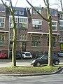 Arnhem-apeldoornseweg-raymedi.jpg