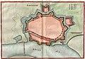Arnhem 1655 Merian.jpg