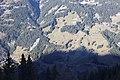 Arosa - panoramio (261).jpg