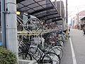 Around Kyoto (7027904515).jpg