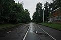 Around Moscow (30607610383).jpg