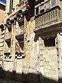Around Valletta, VLT 03.jpg