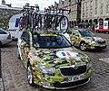 Arras - Paris-Arras Tour, étape 3, 25 mai 2014, (C04).JPG