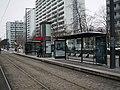 Arret tram Esplanade 2.JPG