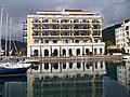 Arsenalska, Tivat, Montenegro - panoramio (5).jpg