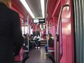 Art&tram-MonochromeRose-2019-10.jpg