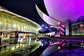 Art Science Museum at Marina Bay Sands (8062997359).jpg