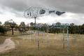Art at the Oakwilde Ranch and Sculpture near Sacramento, California LCCN2013633609.tif
