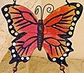 Artificial Butterfly. (14686069546).jpg
