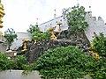 Artificial garden.jpg