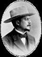 Artur August Teodor Bianchini - from Svenskt Porträttgalleri XX.png