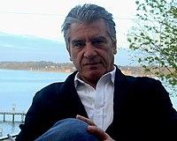 Arturo Franco Taboada.jpg