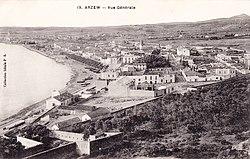 Arzew (Algérie), vers 1905.jpg