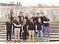 Asclepios Team.jpg
