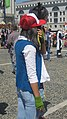 Ash Ketchum cosplayer at NCCBF 2010-04-18.JPG