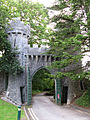 Ashford Castle Guard Gates.jpg
