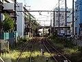 Ashihara - panoramio (2).jpg