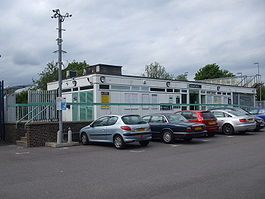 Ashtead station building.JPG
