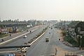 Asian Highway 45 - Salap - Howrah 2014-04-14 0580.JPG