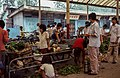 Asian food market (Unsplash).jpg