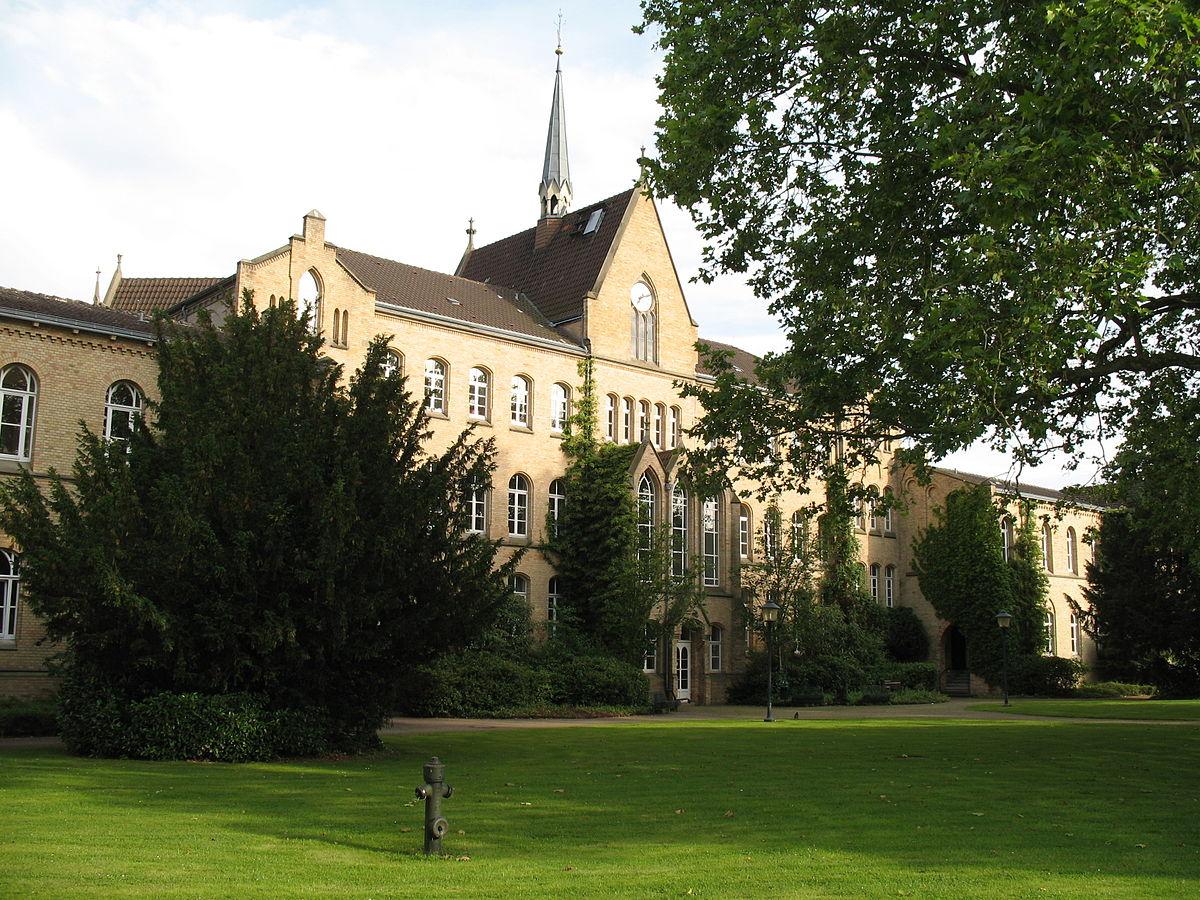 Universitätsklinik Göttingen