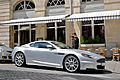Aston Martin DBS - Flickr - Alexandre Prévot (9).jpg