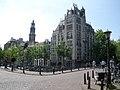 Astoria Amsterdam 3.jpg