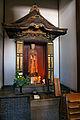 Asuka-dera Asuka Nara pref09s3945.jpg