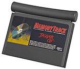 Atari-Jaguar-CD-Memory-Track-Cart.jpg