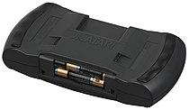 Atari-Lynx-II-Battery-Compartment.jpg