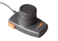Atari driving controller.png